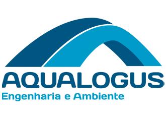 AQUALOGUS